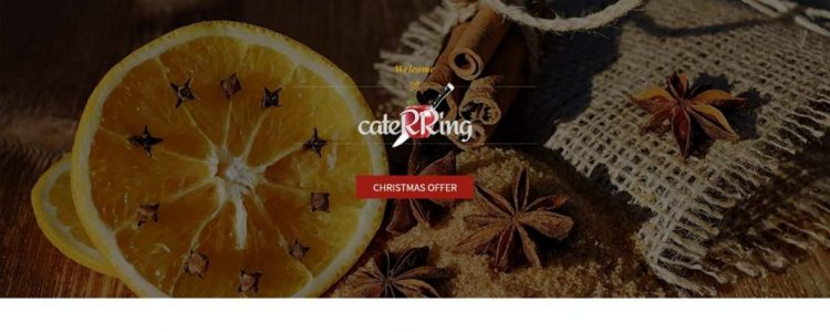 www.caterring.ie