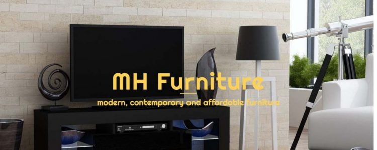 www.mhfurniture.ie